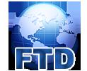 Alternatief voor FTD
