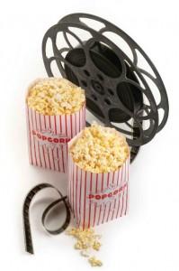 Films gratis downloaden