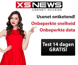 XS news